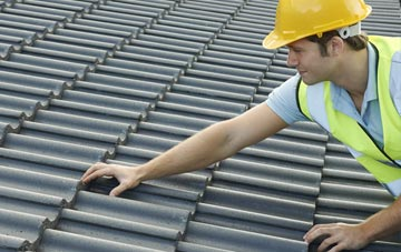 screened Moray roofing companies